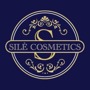 Sile Cosmetics logo