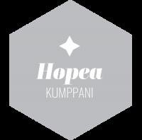 Kp_21_hopeakumppani