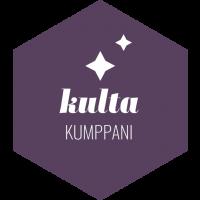 Kp_21_kultakumppani