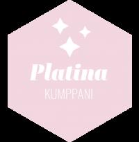 Kp_21_platinakumppani