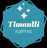 Kp_21_timanttikumppani
