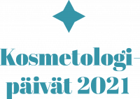 kosmetologipaivat2021_tunnus_turkoosi